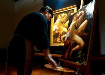 galeria-caravaggio-06