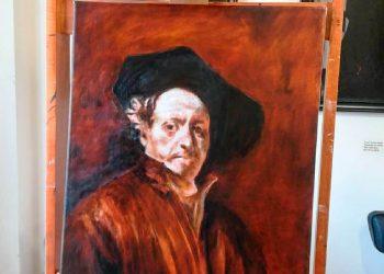 galeria-rembrandt-01
