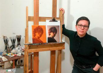 galeria-rembrandt-02