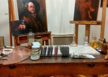 galeria-rembrandt-03